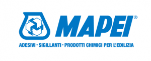 mapei impermeabilizzazioni Unitec International